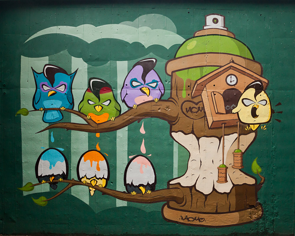 lacmo-painting-birds-B11