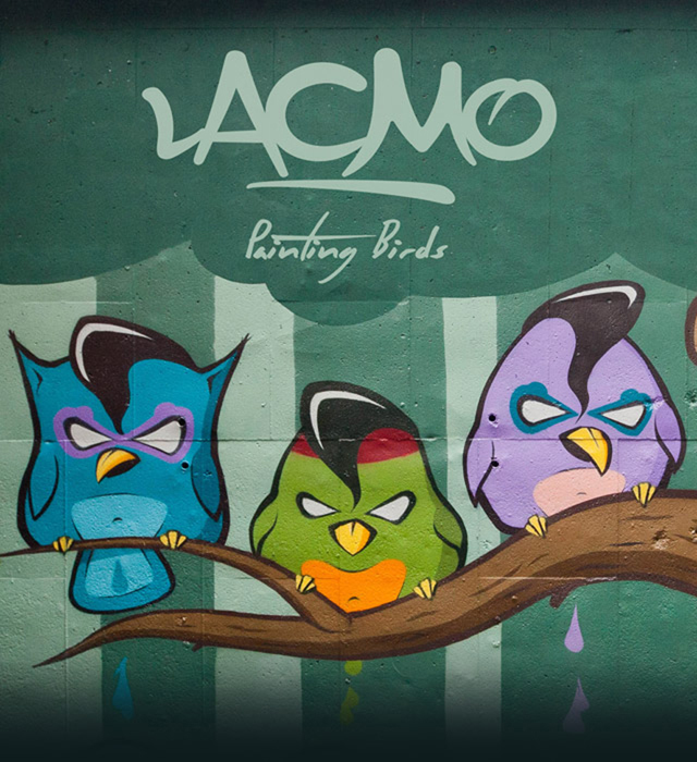 lacmo-painting-birds-pro-pdf001