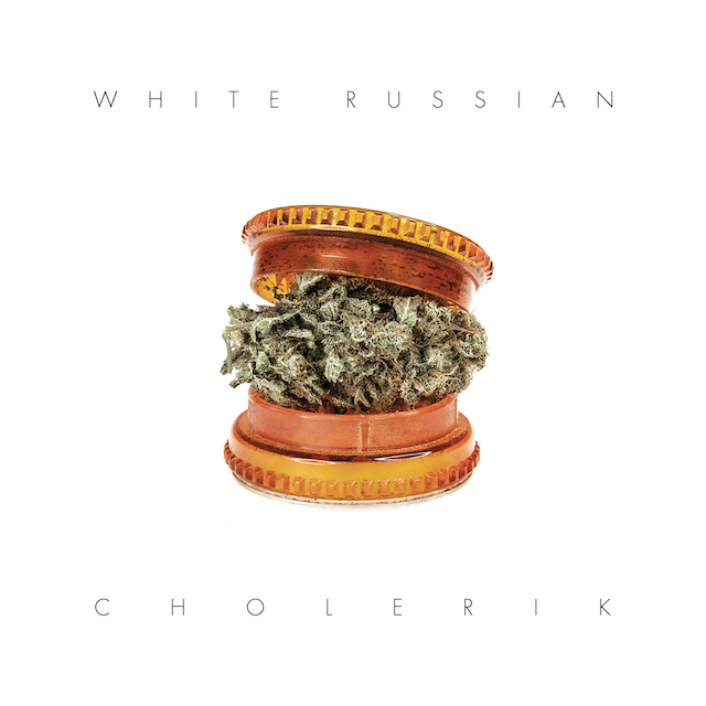 white_russian_front_cover_online_640_1024x1024