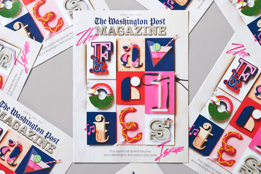 01-The-Washington-Post-Magazine-Snask-BPO
