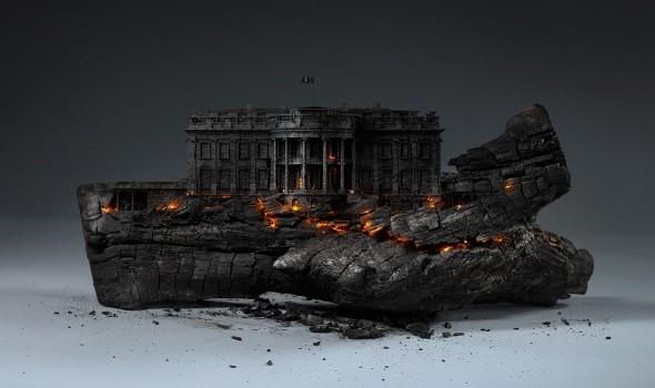 Deconstruction_America-Mike_Campau-1-590x394