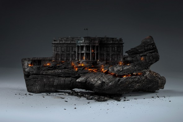 Deconstruction_America-Mike_Campau-1-590x394