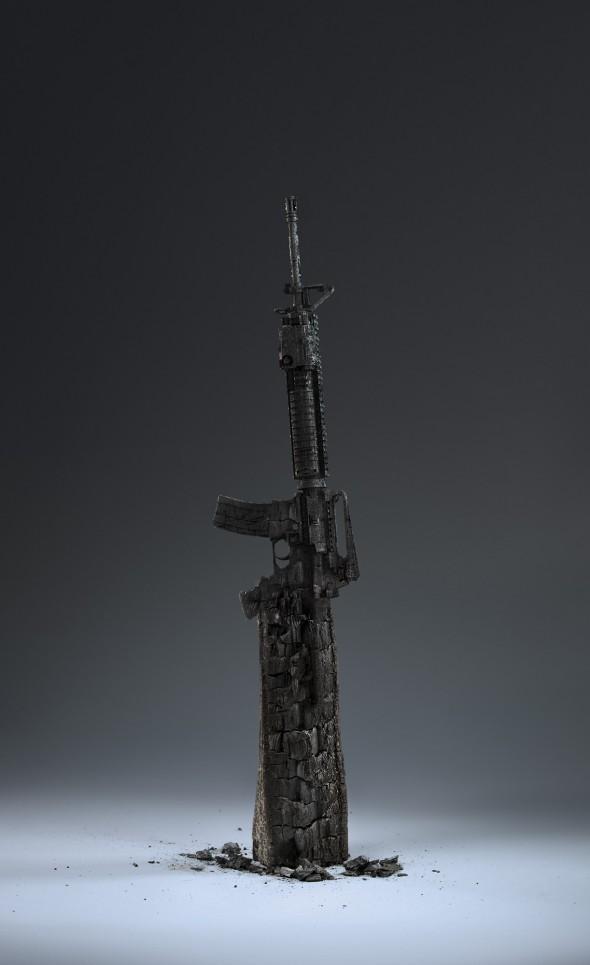 Deconstruction_America-Mike_Campau-5-590x965