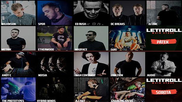 LIR_main_stage_lineup