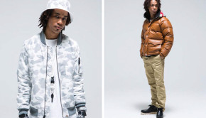 a-bathing-ape-fall-winter-2015-06