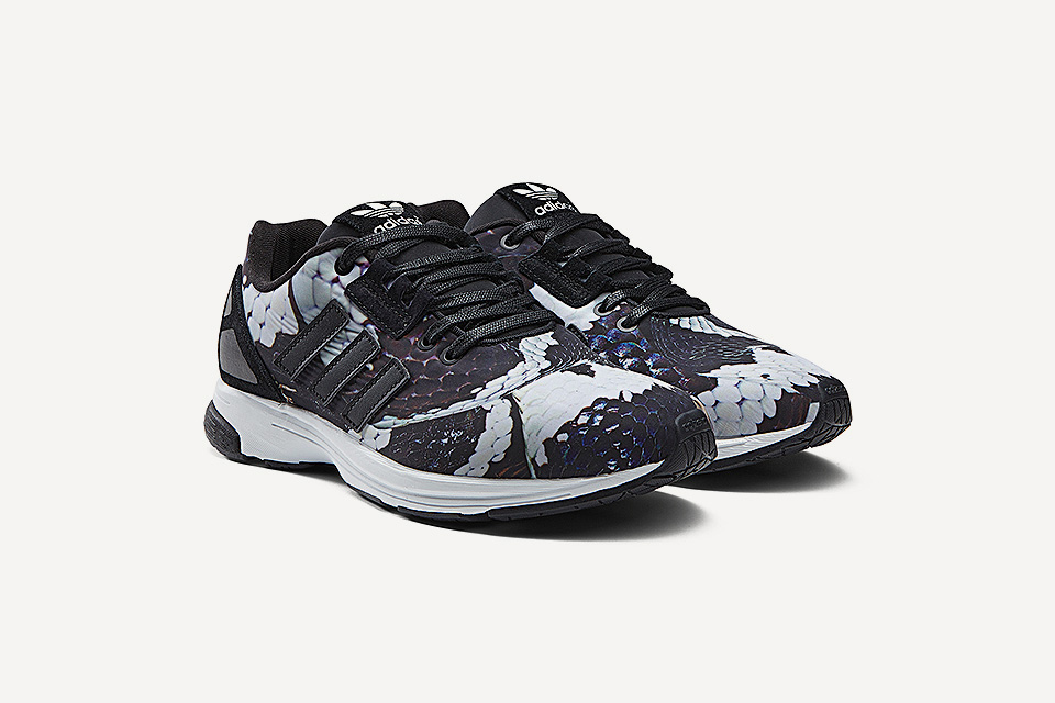 adidas-originals-zx-flux-snake-pack-01