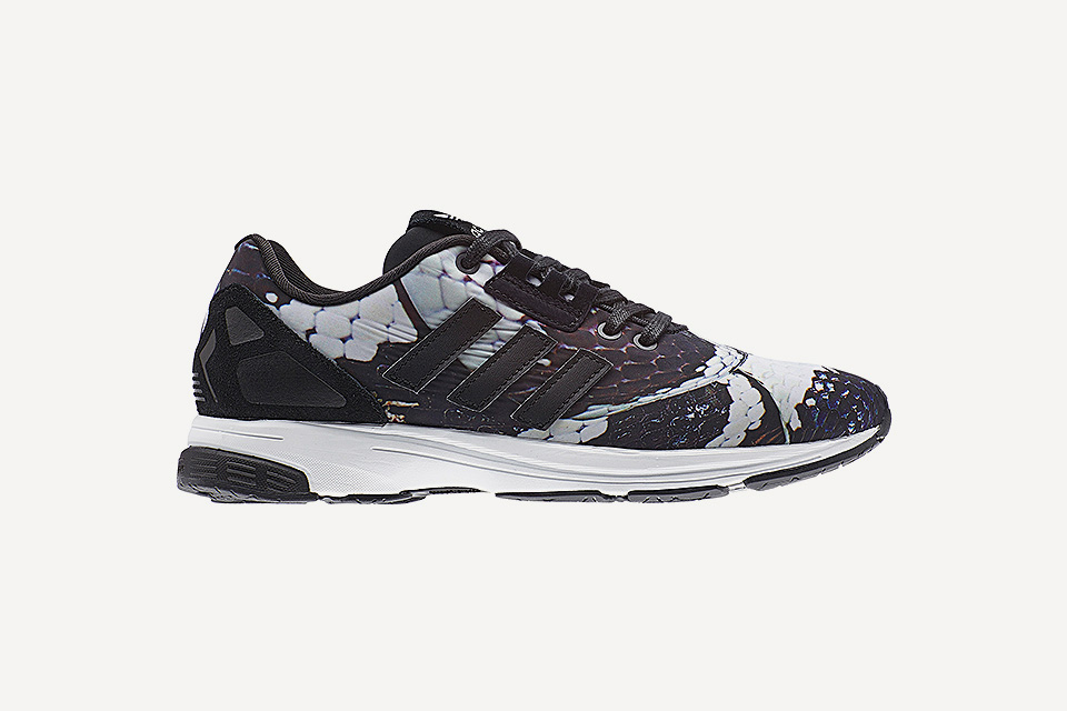 adidas-originals-zx-flux-snake-pack-02