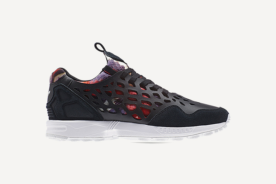 adidas-originals-zx-flux-snake-pack-04