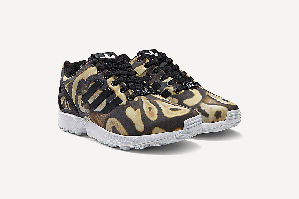 adidas-originals-zx-flux-snake-pack-05