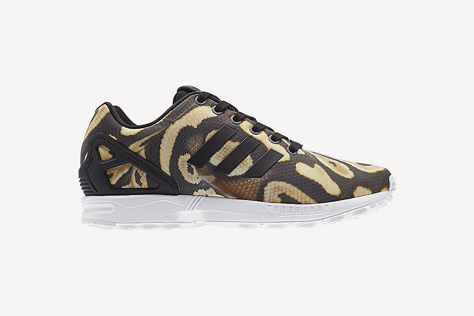 adidas-originals-zx-flux-snake-pack-07