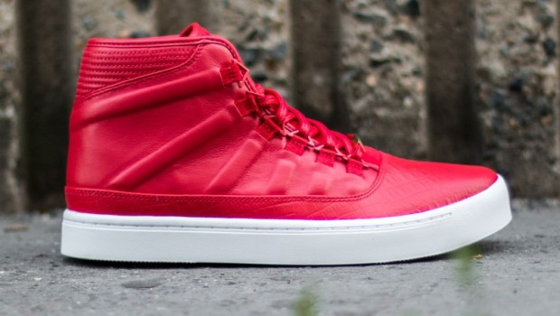 jordan-westbrook-0-university-red-metallic-gold-white
