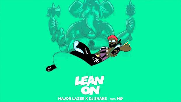 leanon