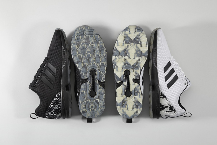 mi-adidas-adds-new-star-wars-options-for-zx-flux-00-e1437380424361