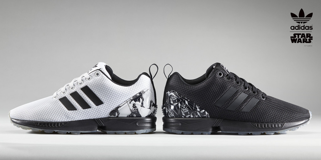 mi-adidas-adds-new-star-wars-options-for-zx-flux-01