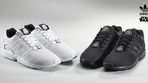 mi-adidas-adds-new-star-wars-options-for-zx-flux-02