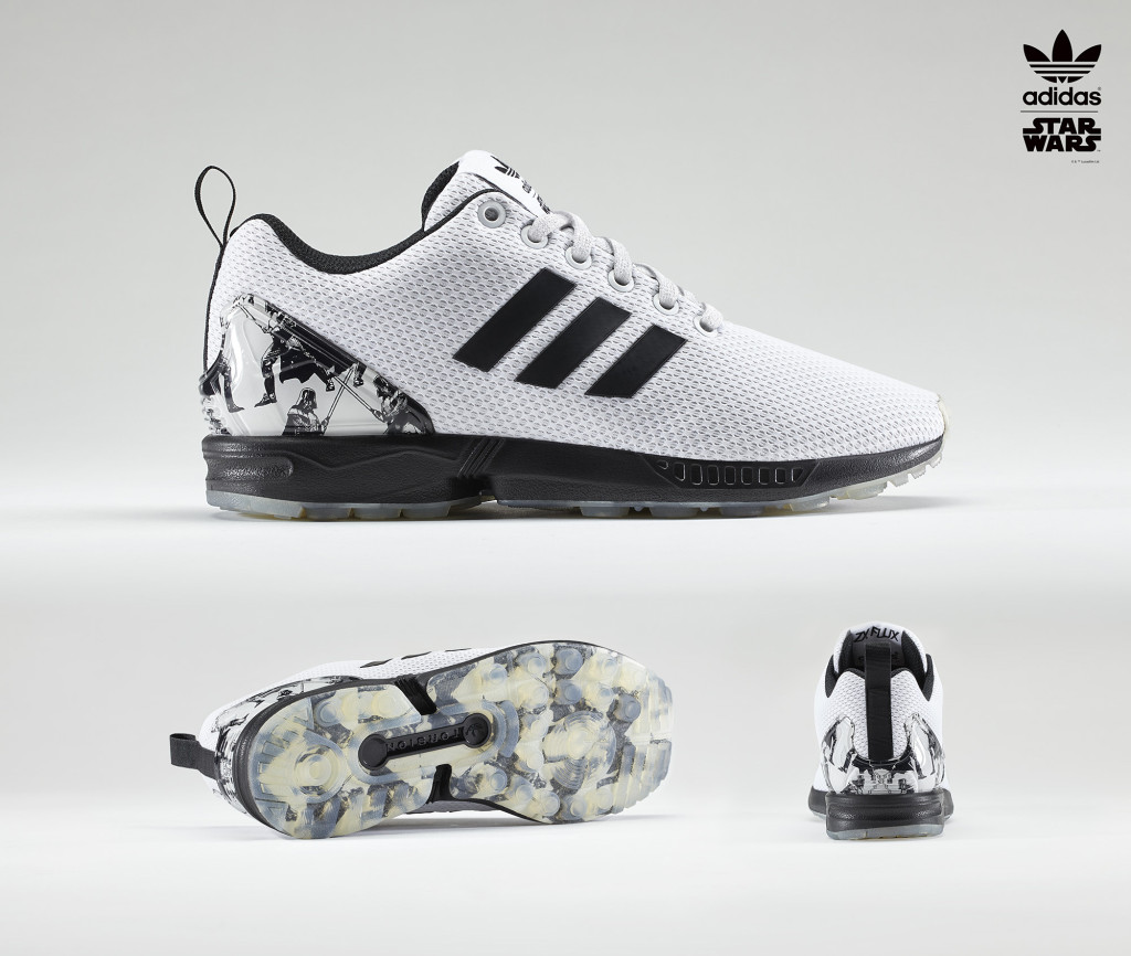 mi-adidas-adds-new-star-wars-options-for-zx-flux-04