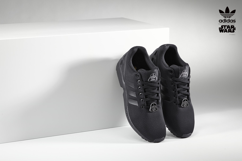 mi-adidas-adds-new-star-wars-options-for-zx-flux-05