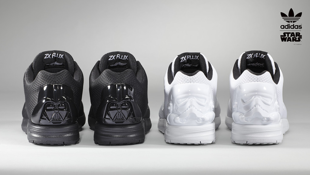 mi-adidas-adds-new-star-wars-options-for-zx-flux-08
