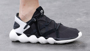 y-3-2016-spring-summer-footwear-collection-2