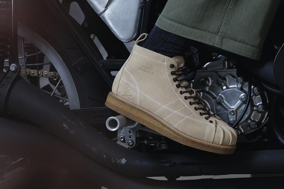 adidas-originals-neighborhood-fall-winter-2015-3-960x640 (1)