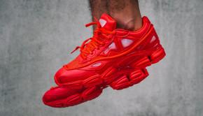 raf-simons-x-adidas-consortium-ozweego-2-red-1