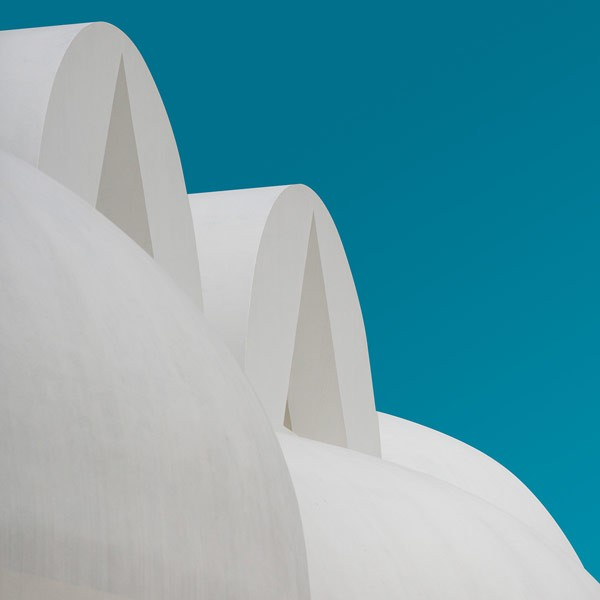 Close-up-of-architectural-shapes-600x600