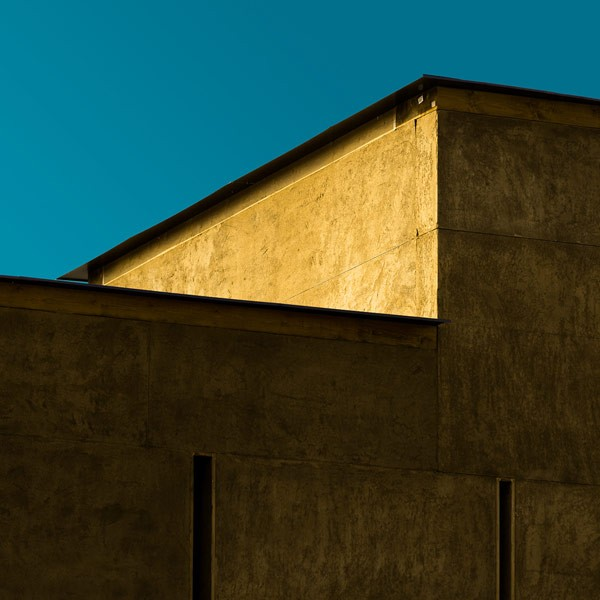 Minimal-and-geometric-photography-600x600