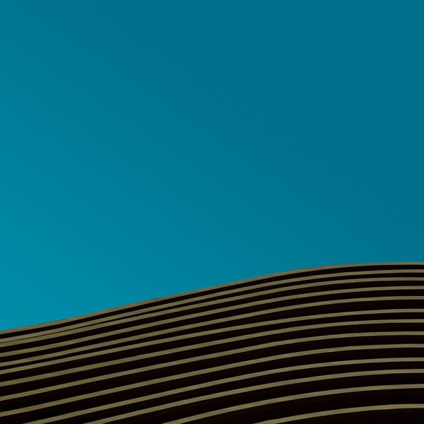 Minimalist-photography-in-an-urban-environment-600x600