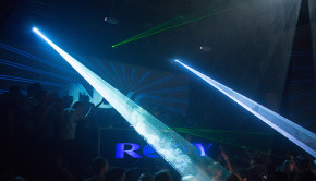 Roxy_Andy_C uv