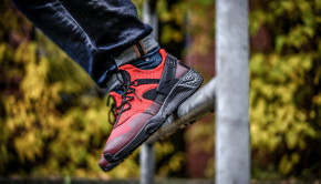 Nike-Air-Huarache-Utility-Gym-Red-02