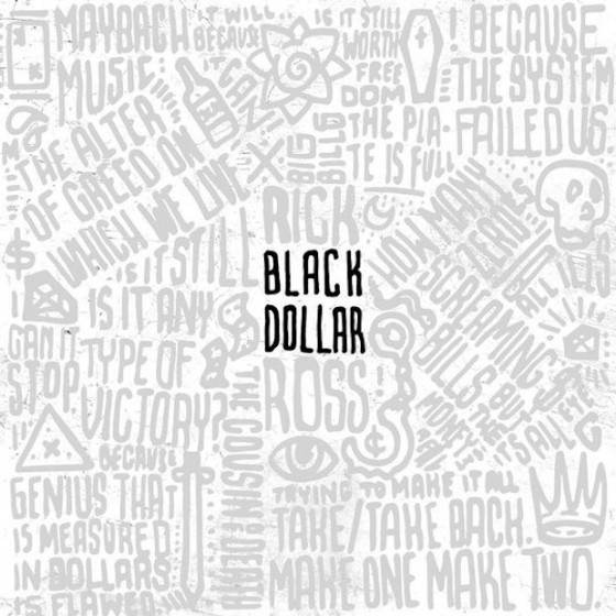 Rick-Ross-Black-Dollar-560x560