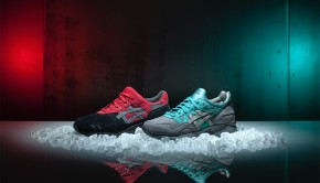 asics-gel-lyte-christmas-pack-01-1200x800