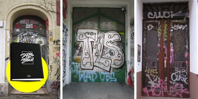 doors-of-berlin-640-00