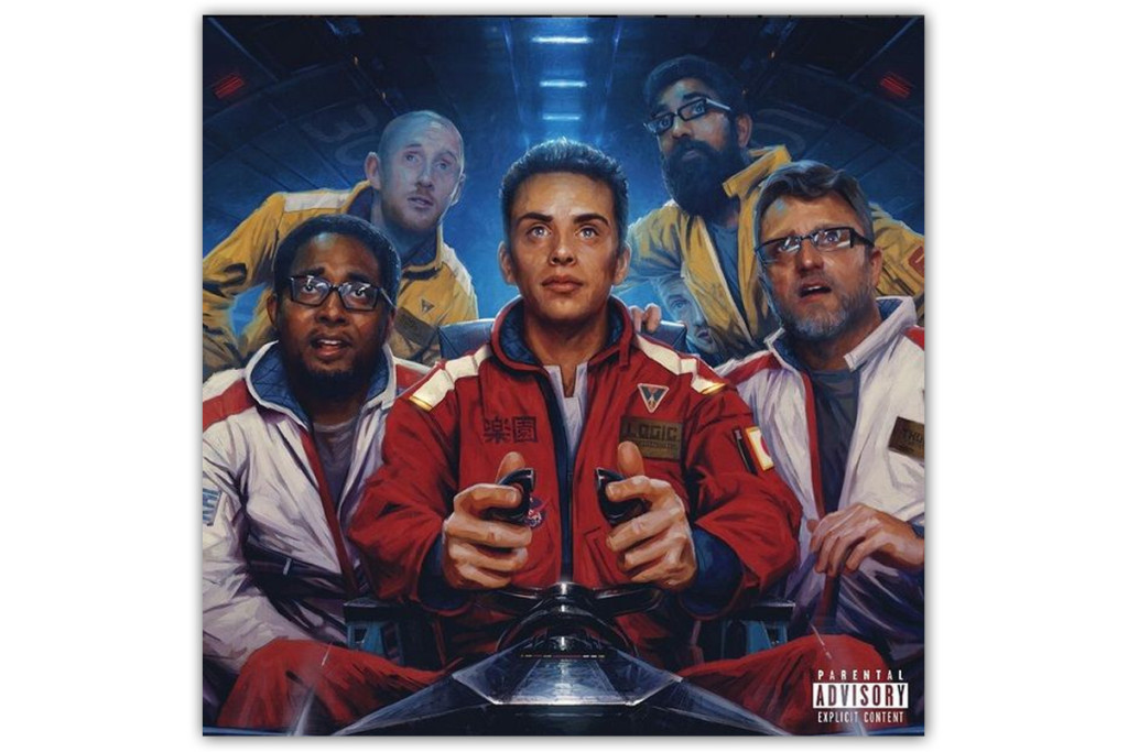 logic-announces-release-date-for-the-incredible-true-story-0