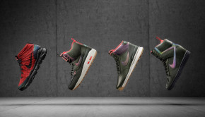nike-sneakerboots-fall-winter-2015-06