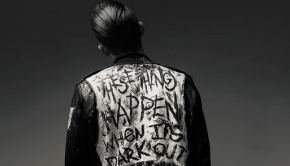 G-Eazy-When-Its-Dark-Out