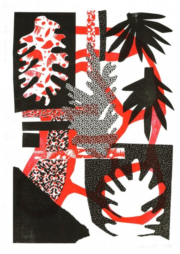Hortus-Botanicus-liefhebber-9-590x834