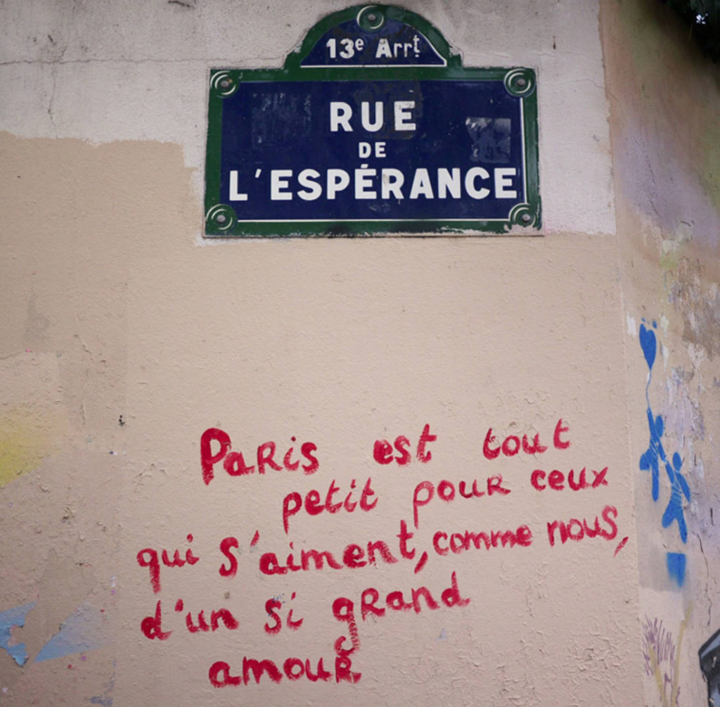 Rue-de-l-Esperance