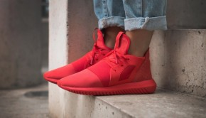 adidas-tubular-defiant-all-red-01-1200x800