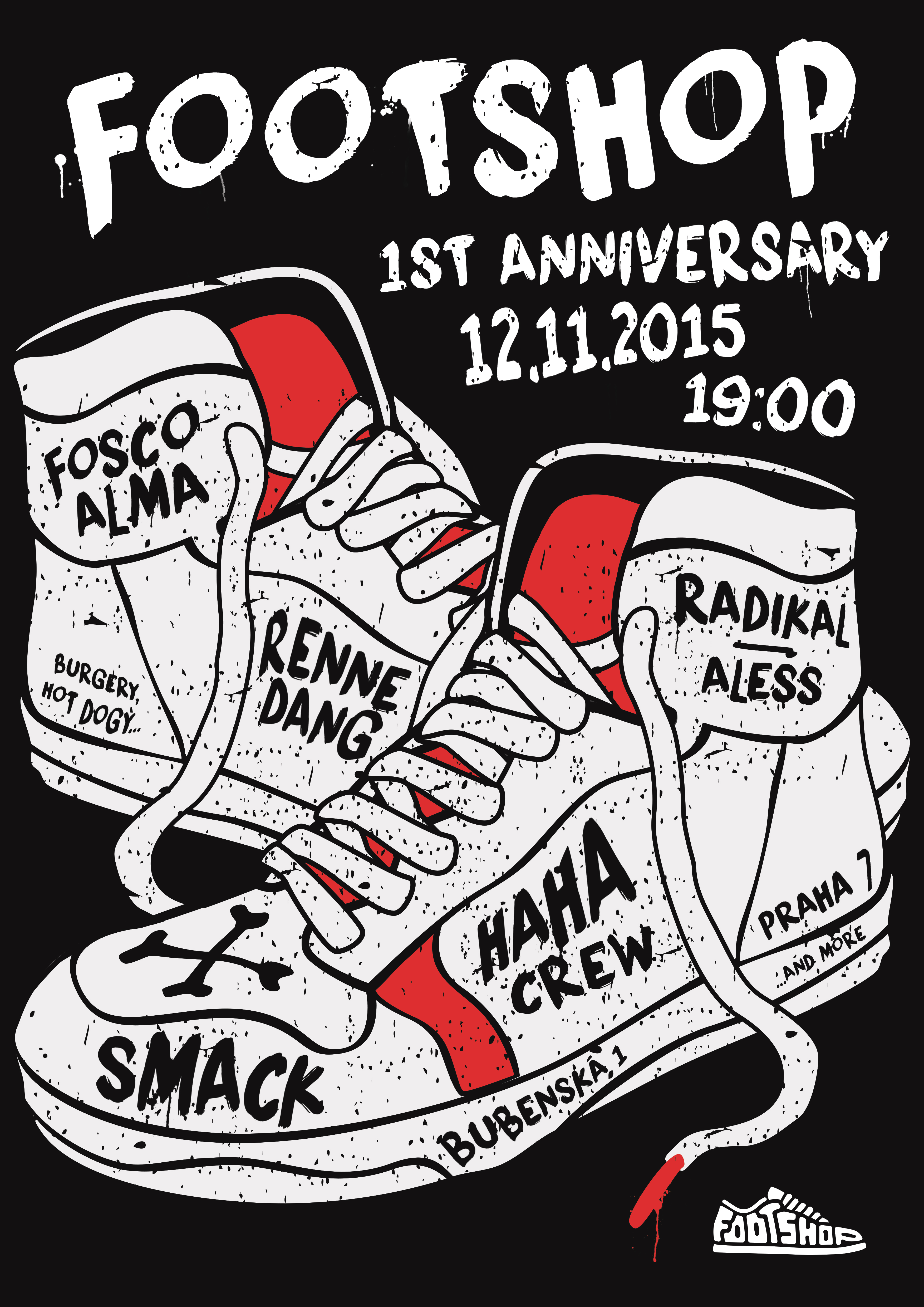 footshop_anniversary