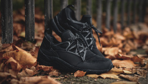 nike-air-huarache-light-pewter-blac04