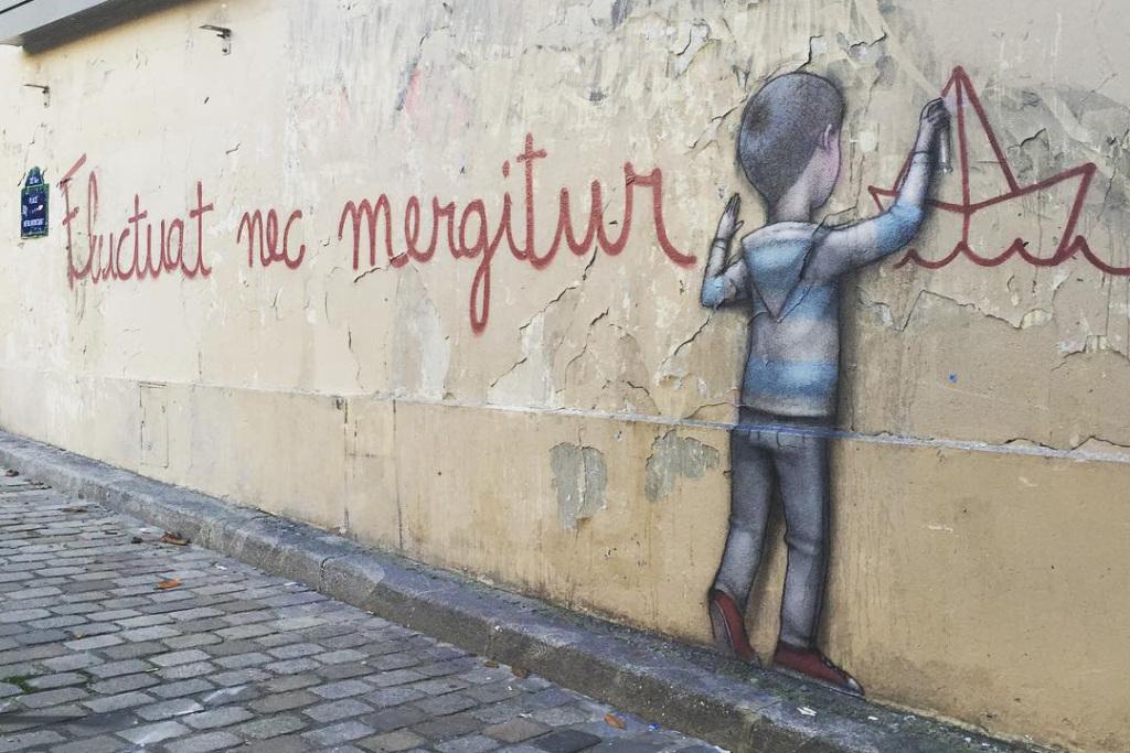 pray-for-paris-street-art-3