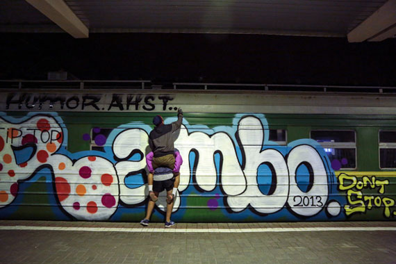 rambo_utop_graffiti_goodfellas_6