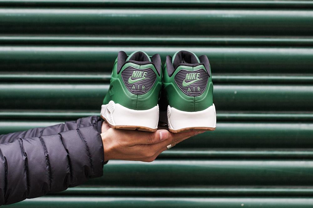 Nike-Air-Max-Vac-Tech-Gorge-Green-7
