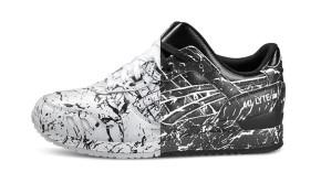 asics-gel-lyte-3-marble-pack-01