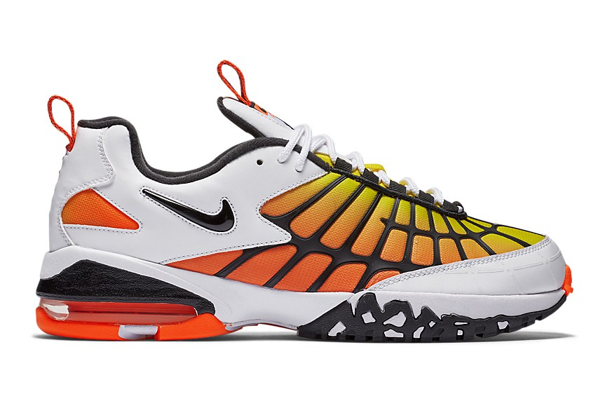 nike-brings-back-the-cult-classic-air-max-120-retro-1