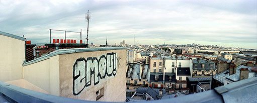rooftop-paris-511-01