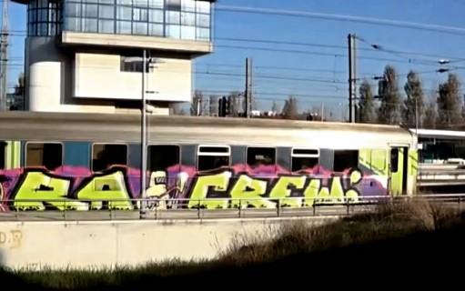 RA-crew-Lisbonne-01-511-511x320