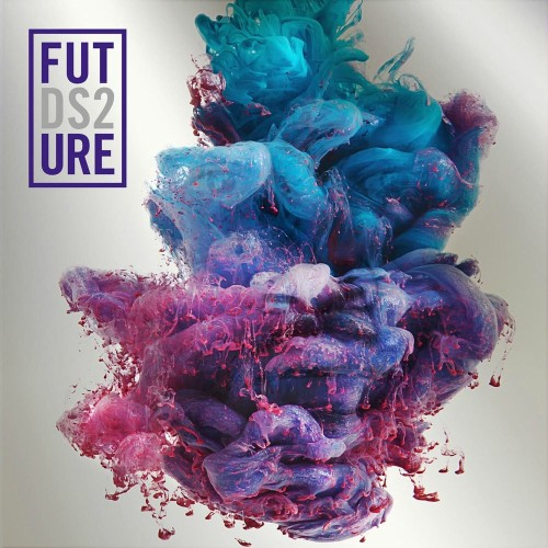 future_ds2_cover