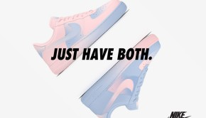 nike-air-force-1-pantone-2